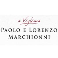 Cantina vitivinicola Paolo e Lorenzo Marchionni