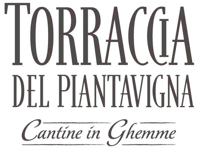 Cantina vitivinicola Torraccia del Piantavigna