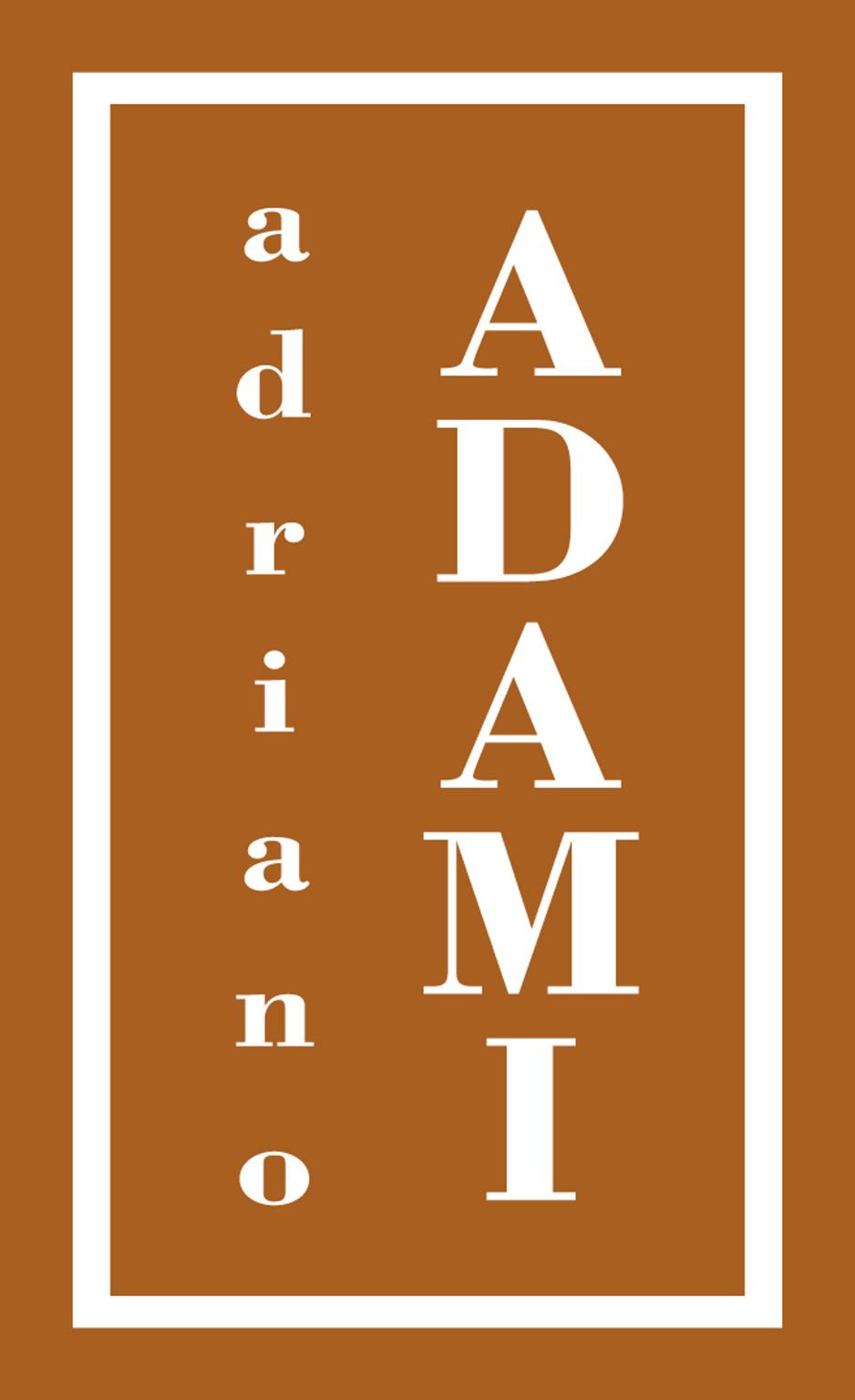 Cantina vitivinicola Adami