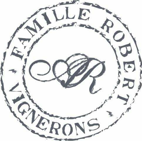 Cantina vitivinicola Alain Robert