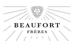 Cantina vitivinicola Beaufort Freres