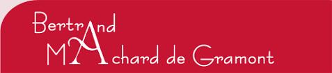 Cantina vitivinicola B. Machard de Gramont