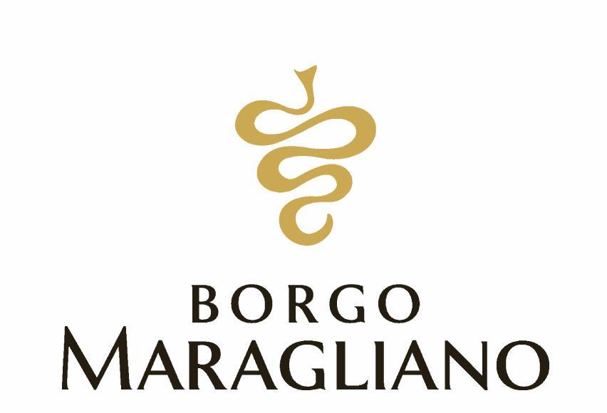 Cantina vitivinicola Borgo Maragliano