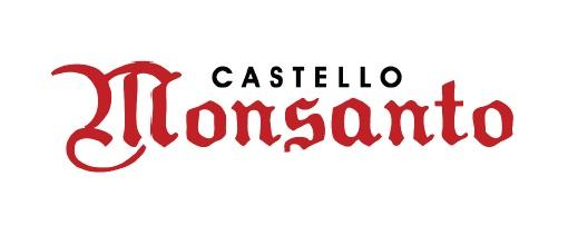Cantina vitivinicola Castello di Monsanto