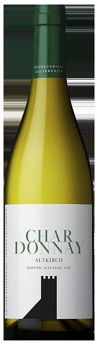 Vino bianco Chardonnay Altkirch