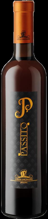 Vino rosso Bianco Umbria Passito