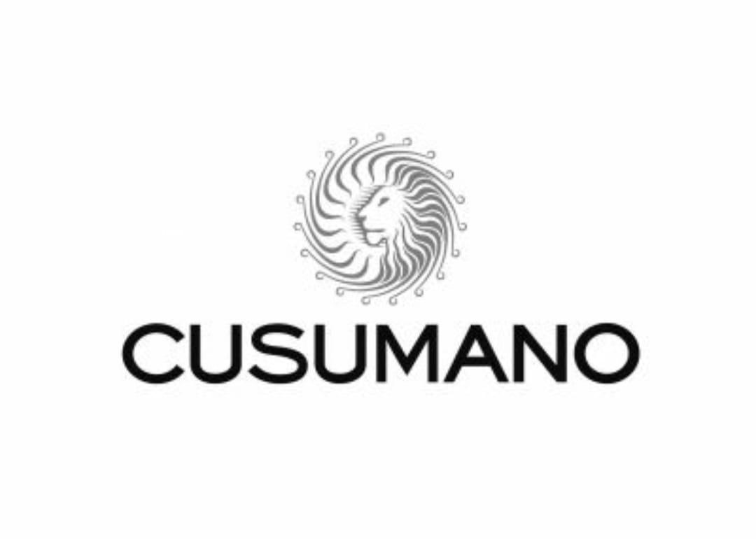 Cantina vitivinicola Cusumano