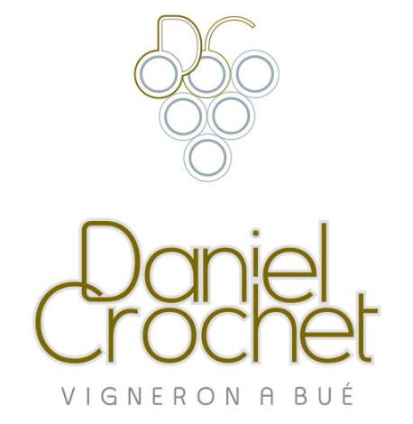 Cantina vitivinicola Daniel Crochet