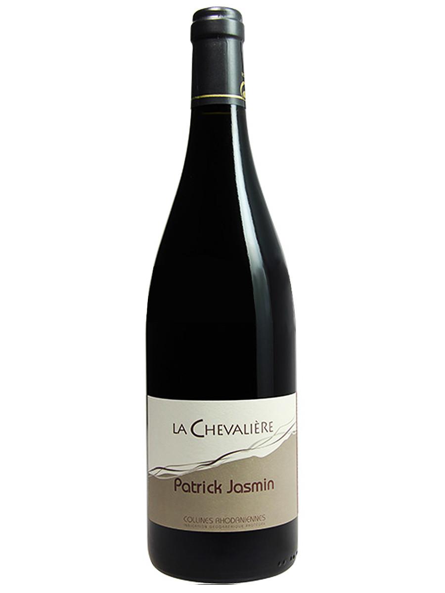 Vino rosso Collines Rhodaniennes La Chevalière