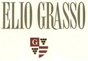 Cantina vitivinicola Elio Grasso
