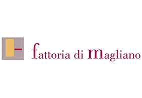 Cantina vitivinicola Fattoria di Magliano