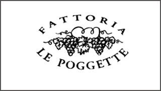 Cantina vitivinicola Le Poggette