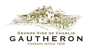 Cantina vitivinicola Gautheron