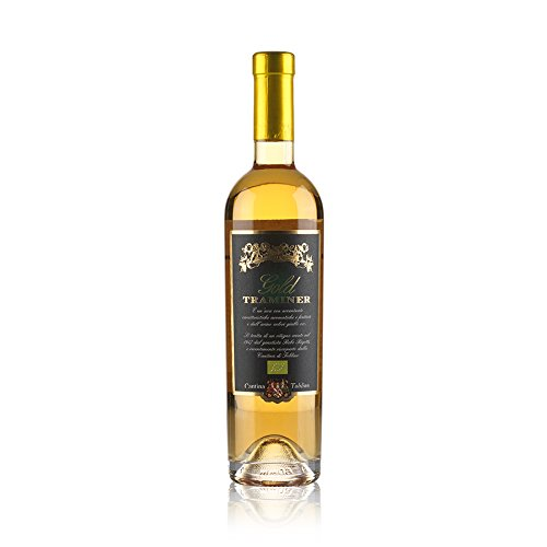 Vino rosso Goldtraminer Vigneti delle Dolomiti