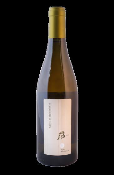 Vino bianco Greco di Renabianca Bianco dell'Umbria