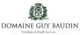 Cantina vitivinicola Guy Baudin et Fils