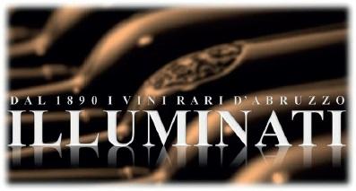 Cantina vitivinicola Illuminati