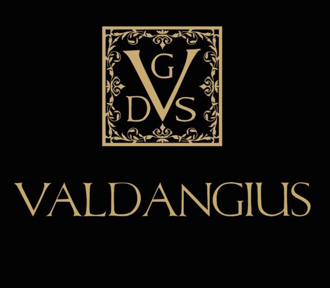 Cantina vitivinicola Valdangius