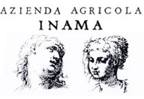 Cantina vitivinicola Inama Azienda Agricola
