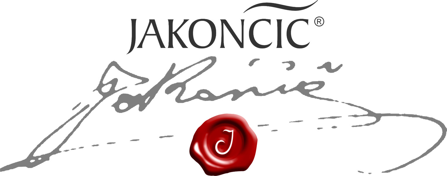 Cantina vitivinicola Jakoncic