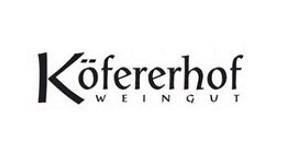 Cantina vitivinicola Kofererhof