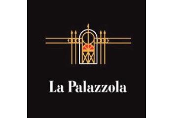 Cantina vitivinicola La Palazzola