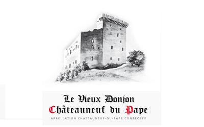Cantina vitivinicola Le Vieux Donjon