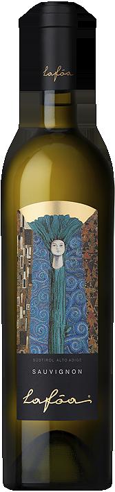 Vino bianco Sauvignon Blanc Lafoa
