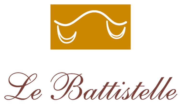 Cantina vitivinicola Le Battistelle