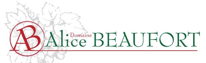 Cantina vitivinicola Alice Beaufort