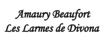 Cantina vitivinicola Amaury Beaufort