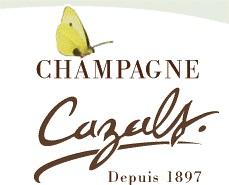 Cantina vitivinicola Cazals
