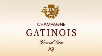 Cantina vitivinicola Gatinois