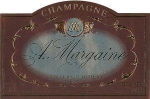 Cantina vitivinicola Margaine