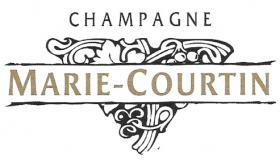 Cantina vitivinicola Marie Courtin