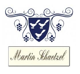 Cantina vitivinicola Martin Schaetzel