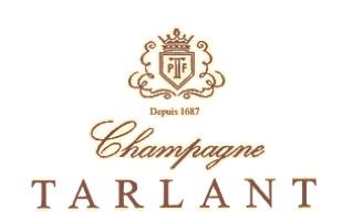 Cantina vitivinicola Tarlant