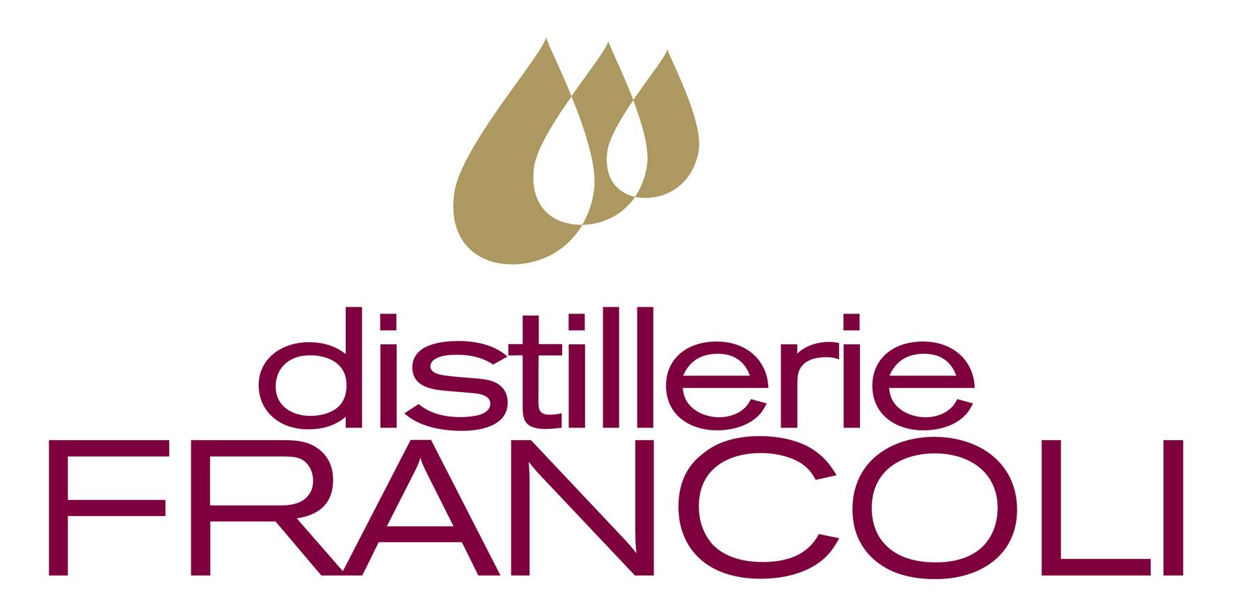 Cantina vitivinicola Francoli Distillerie