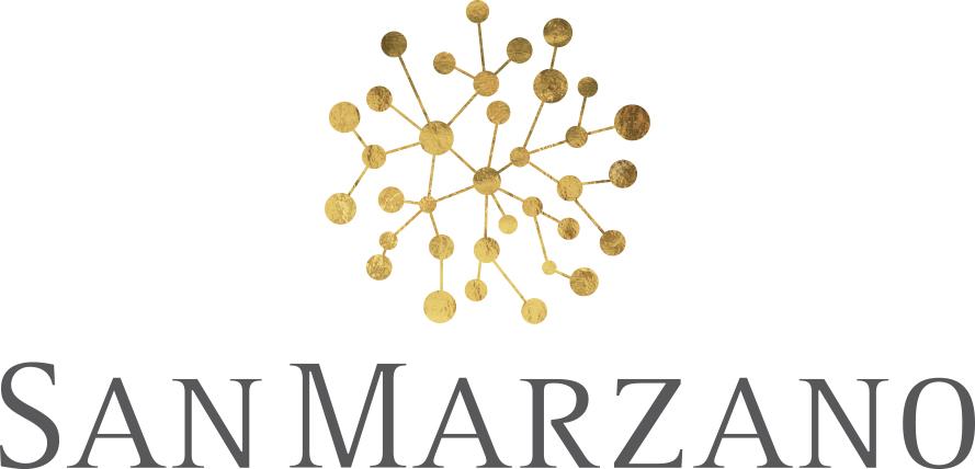 Cantina vitivinicola San Marzano