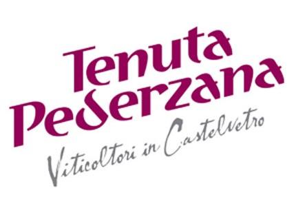 Cantina vitivinicola Tenuta Pederzana