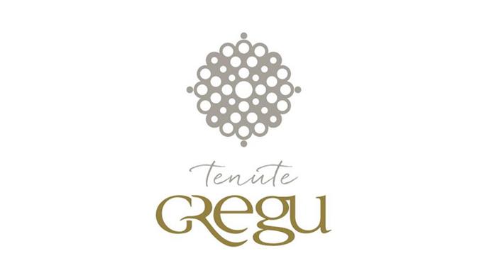 Cantina vitivinicola Tenute Gregu