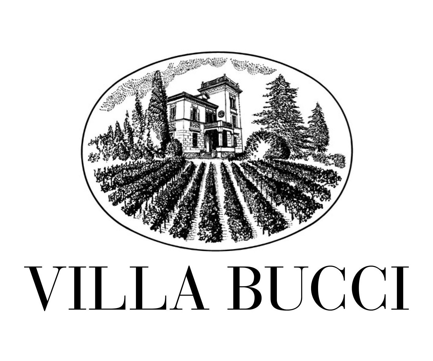 Cantina vitivinicola Villa Bucci
