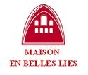 Cantina vitivinicola Maison En Belles Lies