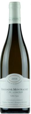 Vino bianco Chassagne-Montrachet La Maltroie