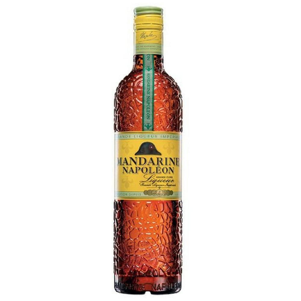 Confezione regalo Mandarine Napoleon Liqueur