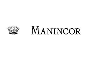 Cantina vitivinicola Manincor