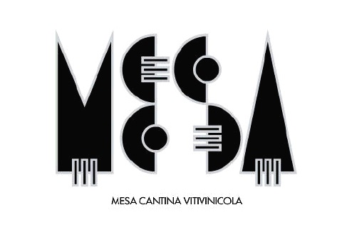 Cantina vitivinicola Mesa