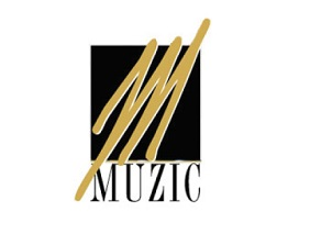Cantina vitivinicola Muzic