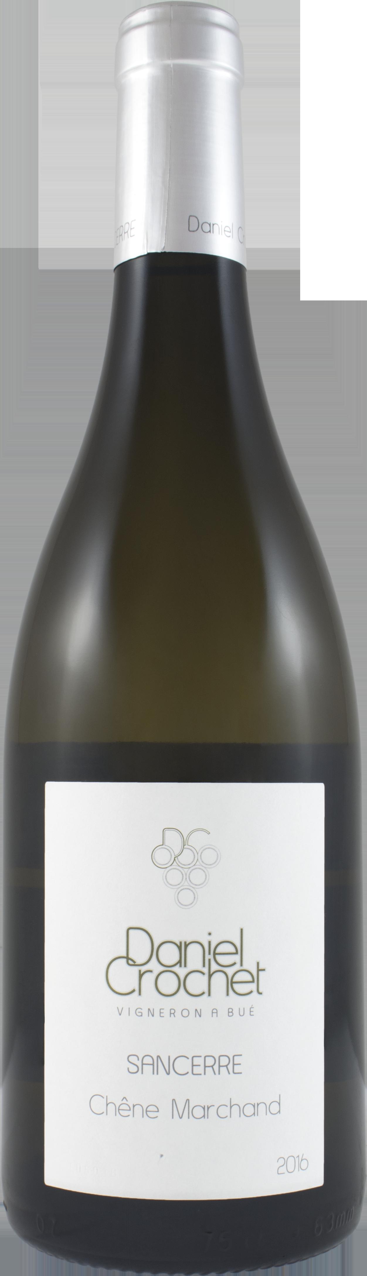 Vino bianco Sancerre Blanc Chêne Marchand