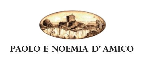 Cantina vitivinicola Paolo e Noemia d'Amico
